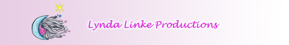 Lynda Linke Productions