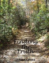 Finding the Truth